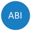 ABI = Antecedent-based Intervention