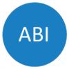 ABI = Antecedent-based Intervention